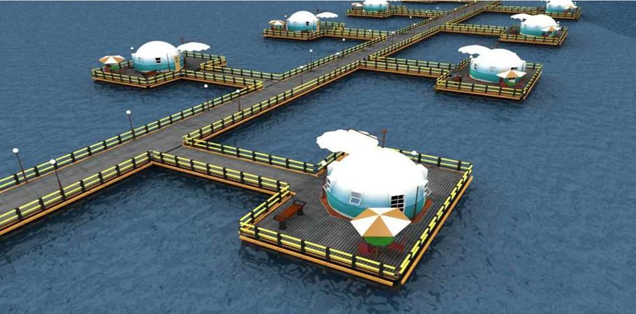 养殖12BET官方网站设计.jpg